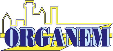 ORGANEM